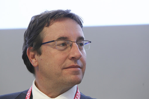 UNEP with the Youth in Rio+20. Interview with Achim Steiner
