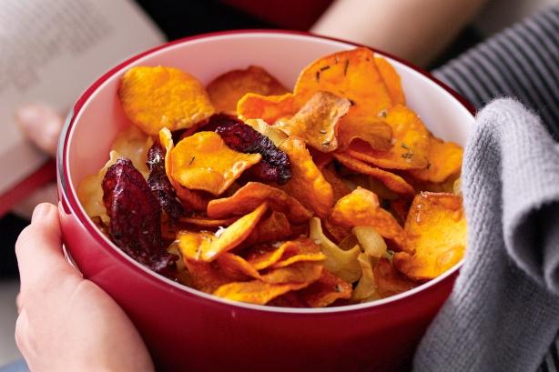 Photo: taste.com.au