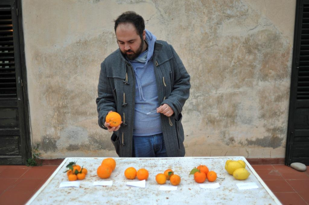 Photo: Nicola Robecchi / We Deliver Taste
