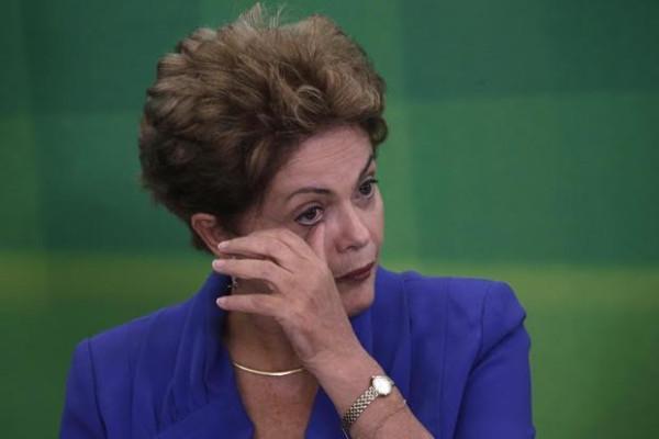 Βραζιλία: η νίκη μίας ηττημένης πολιτικής ατζέντας