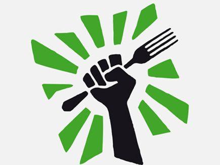 Η Τροφή ως Πολιτική Πράξη