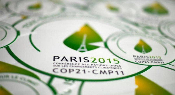 Infographic: Αυτό είναι το νέο σχέδιο για την κλιματική αλλαγή